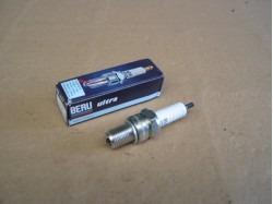 Spark plug 0.8 mm Amica