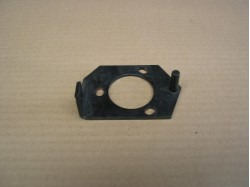 Bracket electric clutch Amica