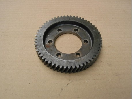 Gear gearbox Amica