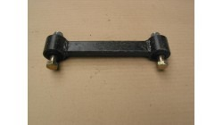 Anti-Roll Bar Amica