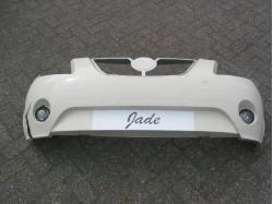 Front bumper beige (damaged) Bellier Jade