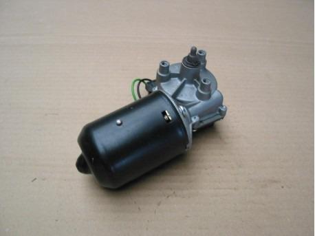 Wiper Engine Amica