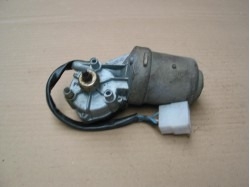 Wiper Engine Amica