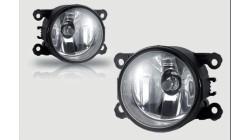 Fog lights Ligier X-Too original