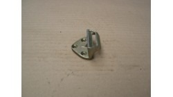 Lock Attachment Amica