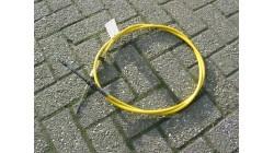 Schakelkabel Amica 1100