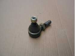 Tie Rod End Amica