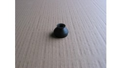 Rubber (Tie Rod End) Amica