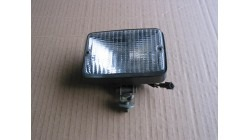 Headlight Amica