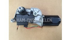 Wiper engine Aixam Crossover 2010 t/m 2013 original