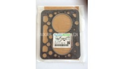 Head gasket Aixam Kubota engine