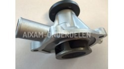 Water pump Aixam 1997 t/m 2013 original