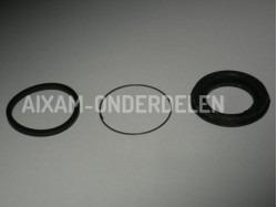 Gasket brake cylinder / piston Aixam 1997 t/m 2013