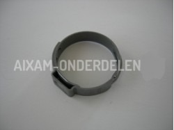 Clamp small Aixam 1997 t/m 2013 original