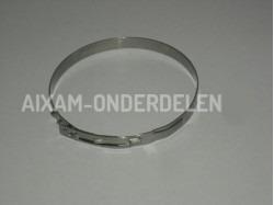 Klem klein Aixam 1997 t/m 2013 origineel