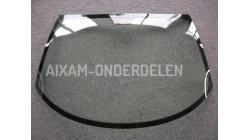 Voorruit getint Aixam 2005 t/m 2010 origineel