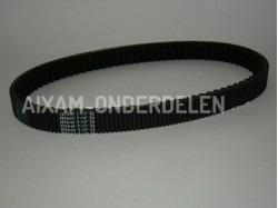 Drive belt Aixam 1997 t/m 2008 original