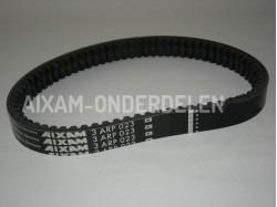Drive belt Aixam 2010 t/m 2013 original