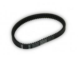 Drive belt Aixam 2005 t/m 2013 original