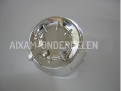 Dial ventilation chrome Aixam 2008 t/m 2010 original