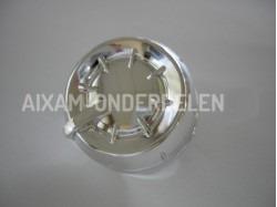 Dial ventilation chrome Aixam 2008 t/m 2010 original