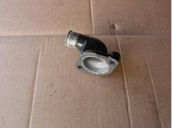 Cover (control bulb) Lombardini