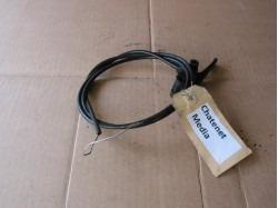 Motorkapkabel Bellier VX 550