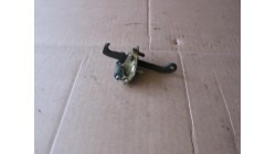 Door catch right (porter) Chatenet Barooder