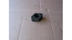 Exhaust hanger rubber Chatenet Media