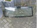Rear window (heated) Ligier Nova