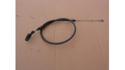 Parking brake lead set Chatenet Media