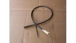 Kilometerteller kabel Chatenet Stella