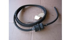 Fuel Hose, Microcar / Ligier Due