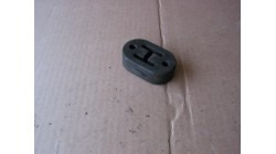 Exhaust hanger rubber Microcar MGO