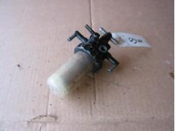 Fuel filter holder Yanmar