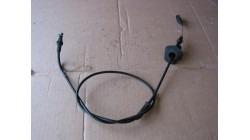 Schakelkabel Microcar MGO