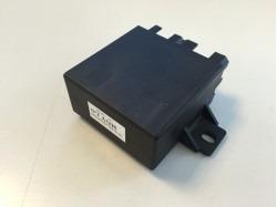 CDI Module Microcar MGo Yanmar