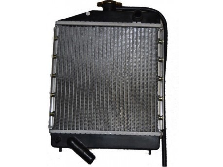 Microcar MC1 / MC2 yanmar radiator