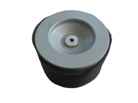Lombardini 1 Zylinder, Luftfilter