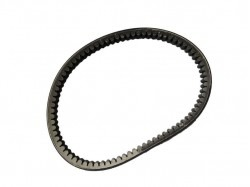 JDM Aloes Yanmar drive belt