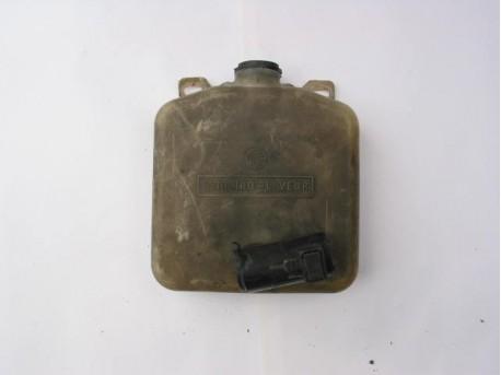 Various Brands ruitenvloeistof reservoir