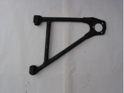 Bellier suspension arm front right