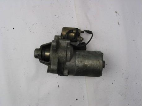Honda GX160 starter motor