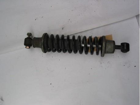Rear shock absorber Ligier X-Too (28-FD) - (32-FD)