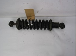 Rear shock absorber Ligier Ambra