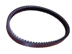 Drive Belt Aixam 400, 540, Scouty & Crossline