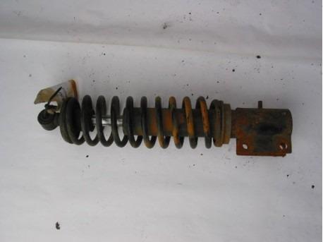 JDM Titane-shock-Absorber für