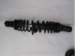 Chatenet shock absorber for