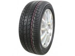 Meteor 145 / 70 R 13 Reifen