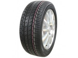 Meteor 145 / 70 R 13 tire